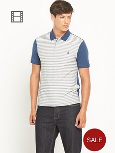 original-penguin-mens-jamo-polo-shirt