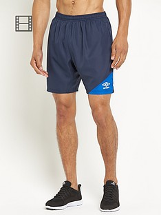umbro-mens-training-shorts