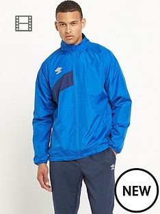 umbro-mens-training-shower-jacket