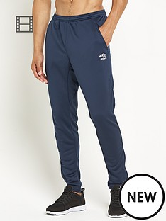 umbro-mens-knitted-training-pants