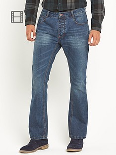joe-browns-mens-bootcut-joe-jeans