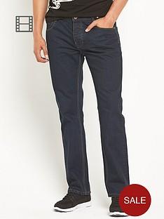 joe-browns-mens-straight-joe-jeans