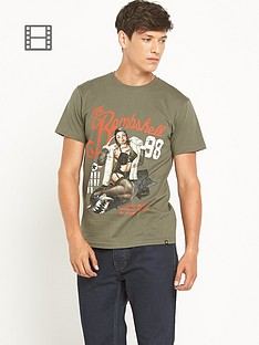 joe-browns-mens-bombshell-t-shirt