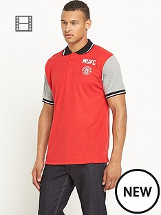manchester-united-mens-contrast-polo-shirt