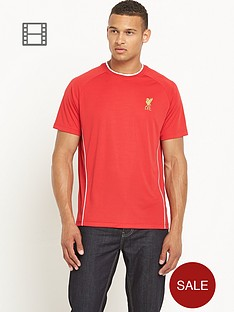 liverpool-fc-fc-mens-poly-training-t-shirt