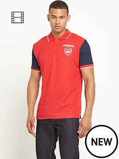 arsenal-fc-mens-contrast-polo-shirt