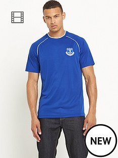 everton-fc-mens-poly-training-t-shirt