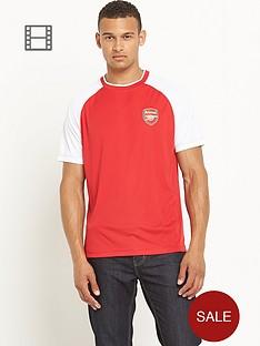 arsenal-fc-mens-poly-training-t-shirt