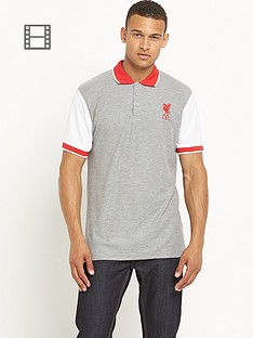 liverpool-fc-fc-mens-contrast-polo-shirt