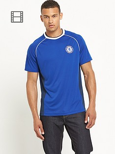 chelsea-fc-mens-poly-training-t-shirt