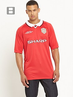 score-draw-manchester-united-mens-1999-european-cup-final-shirt