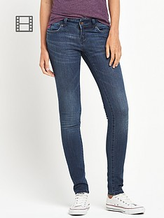 superdry-low-rise-super-skinny-jeans-midnight-authentic