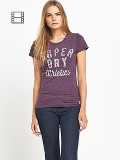 superdry-athletics-sparkle-entry-t-shirt