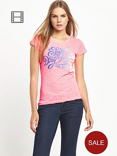 superdry-phat-nib-entry-t-shirt