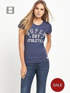 superdry-star-athl-sparkle-entry-t-shirt