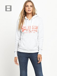 superdry-vintage-logo-entry-hoody