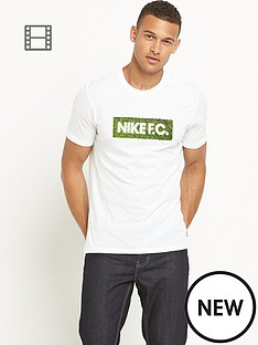 nike-fc-mens-park-life-glory-t-shirt