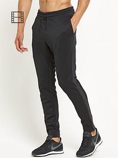 nike-nike-fc-mens-libero-pants