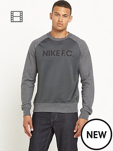 nike-fc-mens-aw77-long-sleeve-crew-t-shirt