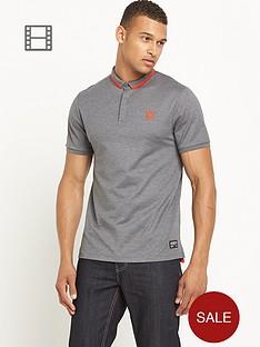 nike-fc-mens-league-polo-shirt