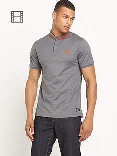 nike-fc-mens-league-polo-shirt