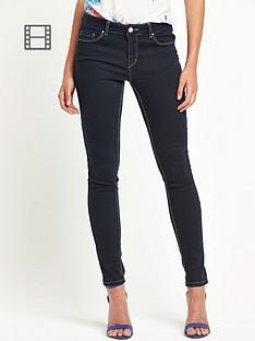 south-petite-harper-1932-skinny-jeans