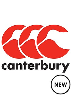 canterbury-womens-england-home-classic-long-sleeved-rugby-shirt