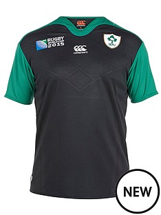 canterbury-mens-ireland-world-cup-2015-away-pro-short-sleeved-rugby-shirt