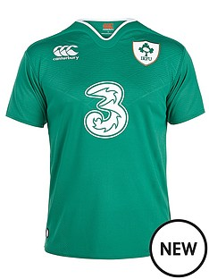 canterbury-mens-ireland-home-pro-short-sleeved-rugby-shirt