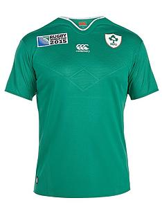 canterbury-mens-ireland-world-cup-2015-home-pro-short-sleeved-rugby-shirt
