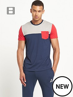 le-coq-sportif-mens-tricolore-bradoli-short-sleeved-t-shirt