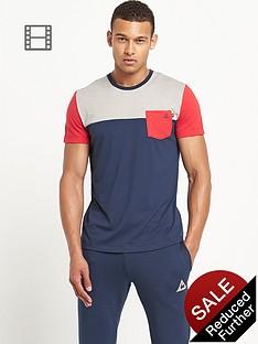 le-coq-sportif-mens-tricolore-bradoli-short-sleeved-t-shirt