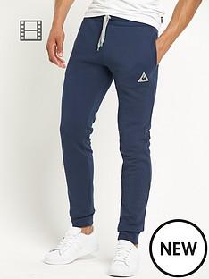 le-coq-sportif-mens-slim-jog-pants