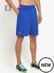 under-armour-mens-reflex-10-inch-shorts