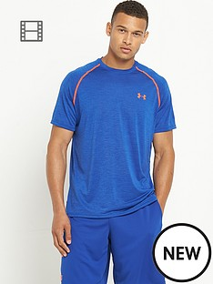 under-armour-mens-tech-short-sleeved-t-shirt