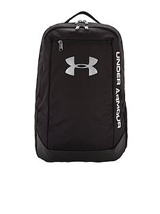 under-armour-hustle-lite-back-pack