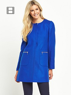 definitions-collarless-coat-with-zip-pockets