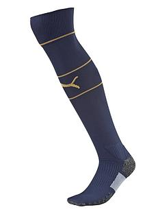 puma-arsenal-fc-kids-201516-away-socks