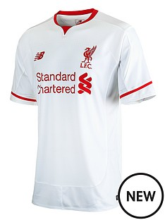 new-balance-liverpool-fc-junior-away-short-sleeve-shirt