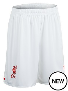 new-balance-liverpool-fc-junior-away-shorts