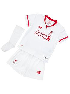 new-balance-liverpool-fc-infant-away-kit