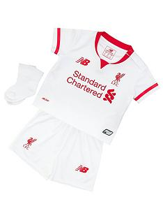 new-balance-liverpool-fc-baby-away-kit