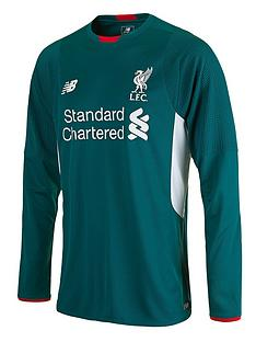 new-balance-liverpool-fc-junior-away-goakeeper-long-sleeve-shirt