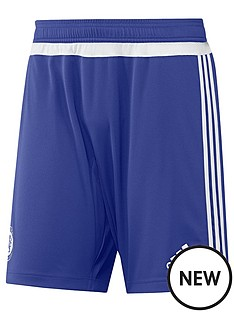 adidas-chelsea-201516-junior-home-shorts