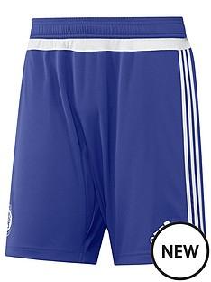 adidas-chelsea-201516-junior-home-shorts
