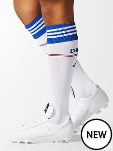 adidas-chelsea-201516-junior-home-socks