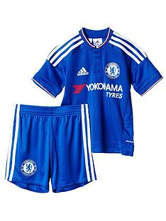 adidas-chelsea-201516-home-mini-kit