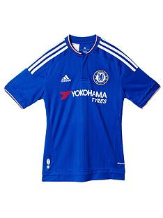 adidas-chelsea-201516-mens-home-short-sleeved-shirt