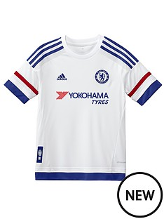 adidas-chelsea-201516-junior-away-short-sleeved-shirt