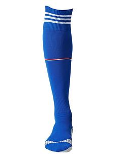 adidas-chelsea-201516-junior-away-socks